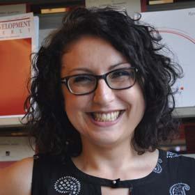 Laura Formicola