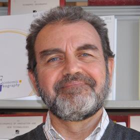 Stefano Aimone