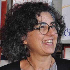Maria Cristina Migliore