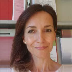 Giovanna Perino