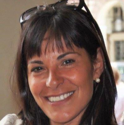 Loredana Annaloro