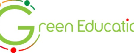 Green Education in Piemonte