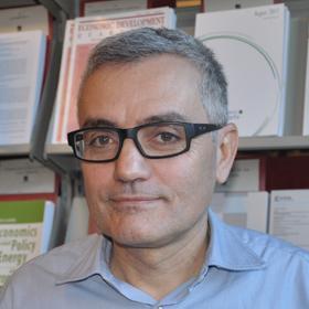 Pasquale Cirillo