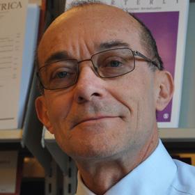 Luciano Abburrà