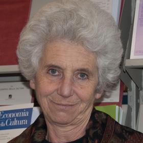 Sylvie Occelli