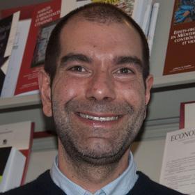 Guido Tresalli