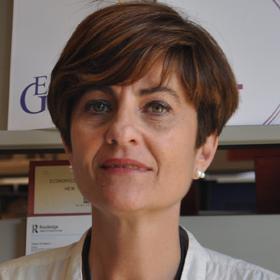 Maria Teresa Avato