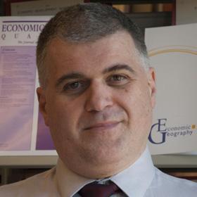 Marco Cartocci
